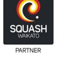United Matamata Squash Club
