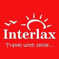 Interlax Travel Agency