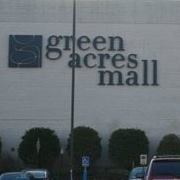 """Green Acres Mall """"Vally Stream Ny"""""""