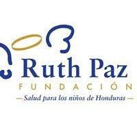 Fundación Ruth Paz