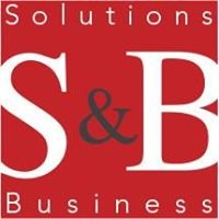 Solutions & Business