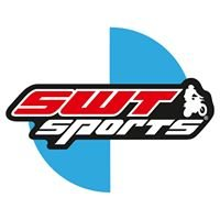 SWT Sports