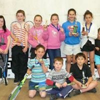 Hawera Lawn Tennis & Squash Rackets Club