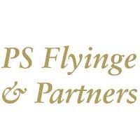 PS Flyinge & Partners AB