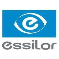Essilor Česká republika