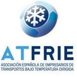 ATFRIE
