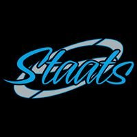 Staats Awards & Promotional