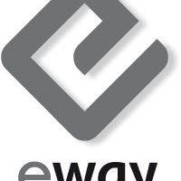 eWay - Ihr eBusiness Partner!