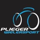 Plieger Sport