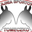 Stajnia TOMECZKO