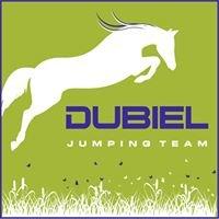 Dubiel Jumping Team