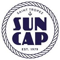 Suncap Saint-Tropez
