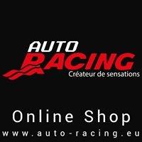 Auto-Racing.eu