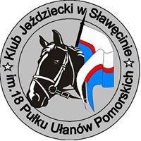Klub Jeździecki im.18 Pułku Ułanów Pomorskich