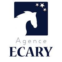 Agence Ecary