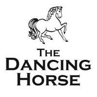 The Dancing Horse Shop