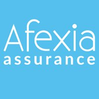 Afexia