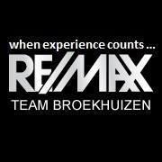 REMAX Team Broekhuizen  - Atlantic Beach Estate - Cape Town