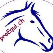ProEqui