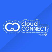 CloudConnect Internet
