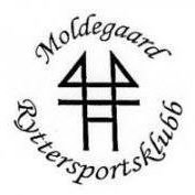 Moldegaard Ryttersportsklubb