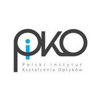 Polski Instytut Kształcenia Optyków