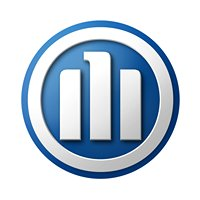 Allianz Seguros - Agente Eva Mª Ramos