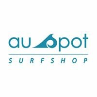 Au Spot Surfshop