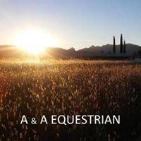 Silvestri Equestrian