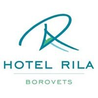 Hotel Rila Borovets Official