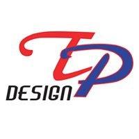 Carrozzeria TP Design