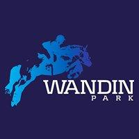 Wandin Park