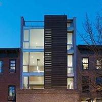 Bergen Street Studio