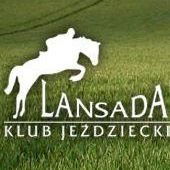 Klub Jeździecki Lansada