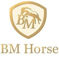 BM Horse - Akcesoria Jeździeckie