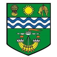 Central Hawke's Bay District Council
