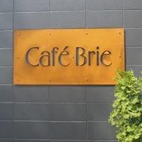 Cafe Brie Licensed Restaurant.