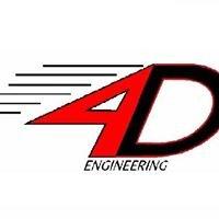 4D Engineering