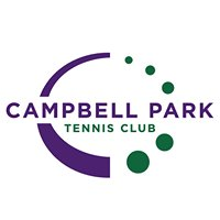 Campbell Park Tennis Club