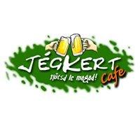 Jégkert Cafe