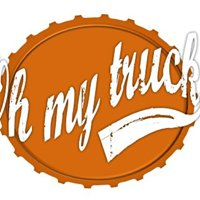 Oh My Truck -Food Truck