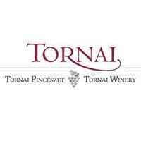 Tornai Pincészet-Somló