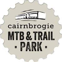 Plett Mountain Bike Park at Cairnbrogie