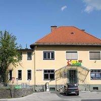 Restaurant Koschat