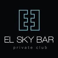 El SKY BAR