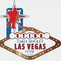 Las Vegas Table Hockey Club