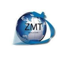 ZMT Travel & TOURS