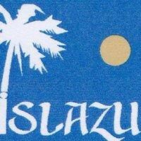 Islazul Cádiz