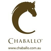 Chaballo - European Equestrian Gear & Fashion