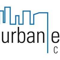 The Durban Events Company
